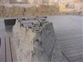 Masada model