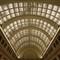 Union Station Skylights