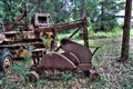 Farm Watchamagigettes