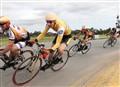 2011 Australian Criterium Championships, Adelaide