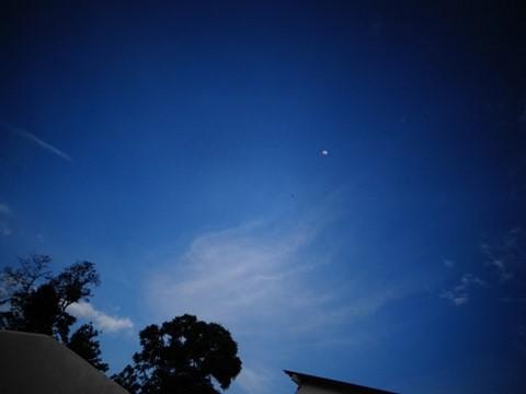 sky - 18:39:31