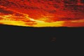 Sunrise; Pecos Wilderness
