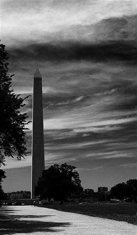 DC May 2012-2342