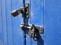 2 locks