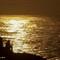 Mar de ouro