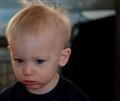 Angry Aidan