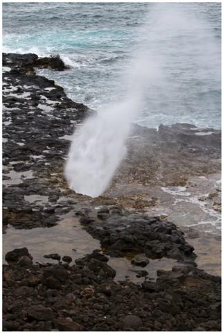 Kauai 58