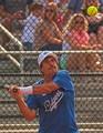 wild eye baseball