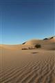 Dunes-D_7042-E