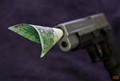 The Moneyshot