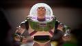 Buzz Buzz Buzz Lightyear