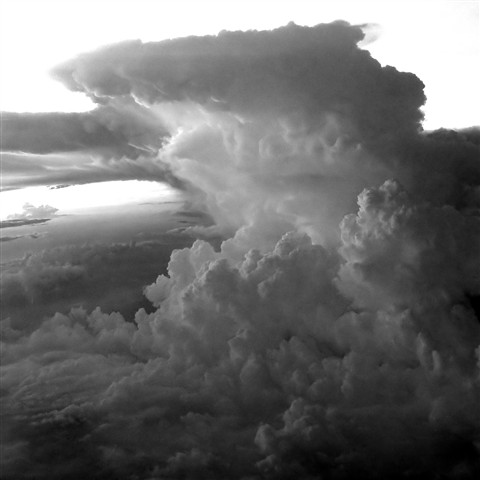 Cloud BW
