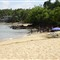 Hauling nets Barbados