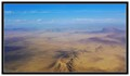 Afghanistan Mountain Desert (6)