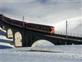 Matterhorn-Gotthard Railway