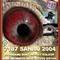 H 7187 SANRU 2004 BBPI KOLKOP HEN
