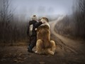 animal-children-photography-elena-shumilova