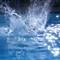 stock_poolside_splash_DSC1349