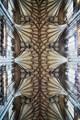 Winchester Vault