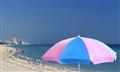 beach_2807