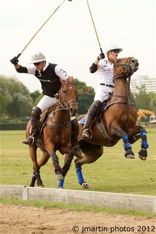 Flying horses 3