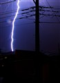 Lightning Bolt - 2010-07-26 at 19-36-55