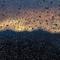 Sunset_Rain_MailSummit_NV_1XS_050218_3_2_1200px_reduced