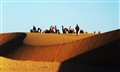 sand dune_1
