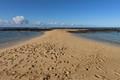 Poipu Beach, Kauai (HI, USA)