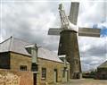 Callington Mill, 1837