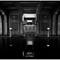 Hearst Castle 90