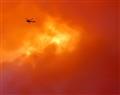 Red Fire Sky