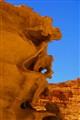 Wadi Rum /JOUDAN