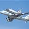 Shuttle-0958