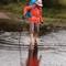 IMG_800-13906-2 Wading the Murrumbidgee