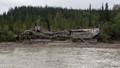 Yukon Paddlewheeler