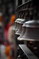 Hindu temple, Kathmandu