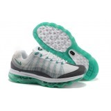 nike-air-max-95-dynamic-flywire-mens-atomic-teal