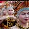 indonesian Cultur
