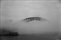 Sydney_fog_1_Bis