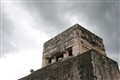 Chichen Itza (Yucatan - Mexico)