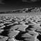 Death Valley IR_2013-01-08_114184