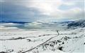 Conway Summit to Mono Lake