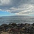 South Maui Seascape