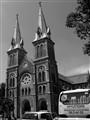 Notre Dame (Saigon)