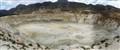 Nissyros (inactive Volcano)