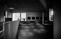 Pinakothek-der-Moderne-Muenchen