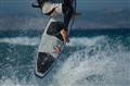 Kitesurfing Splash !
