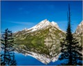 Jenny Lake DPR 2