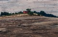 toscana 9